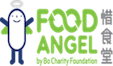 0_FoodAngel_logo copy